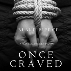 once-craved-3-acx