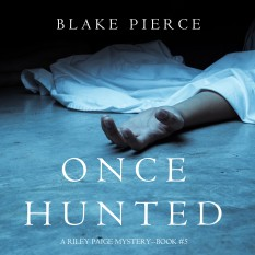 once-hunted-acx
