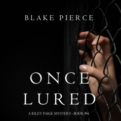 once-lured-acx