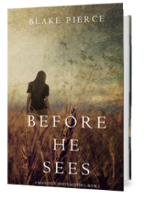 before-he-sees