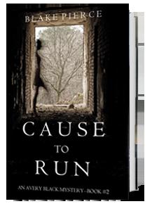 cause-to-run