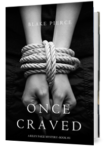 once-craved