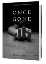 once-gone