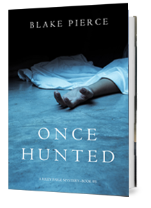 once-hunted