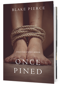 once-pined