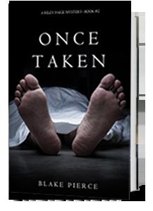 once-taken