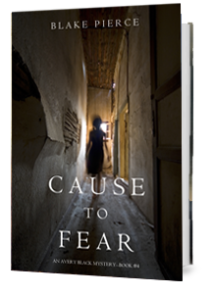 cause-to-fear