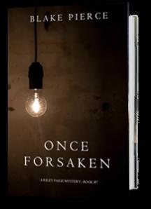 once-forsaken