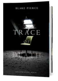 trace-of-death