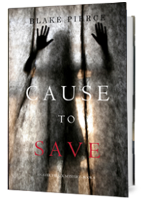 Cause to Save