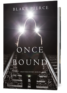Once Bound