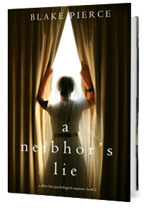 a neighbor's lie