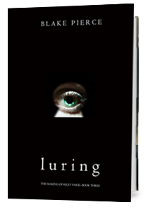 Luring