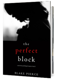 The Perfect Block