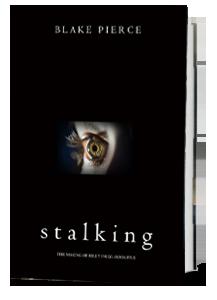 Stalkingf