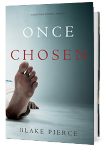 Once Chosen