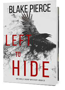 Left to Hide