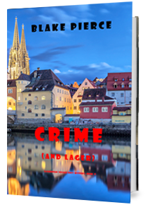 Crime (and Lager)