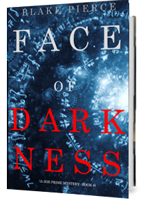 Face of Darkness