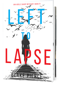Left to Lapse
