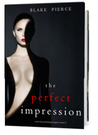 The Perfect Impression