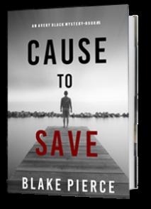 Cause to Save