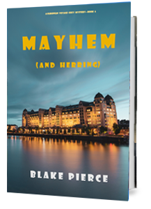 Mayhem (and Herring)