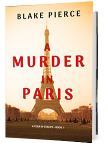 A Murder in Paris