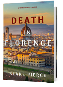 death-in-florence