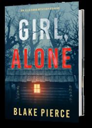 Girl, Alone