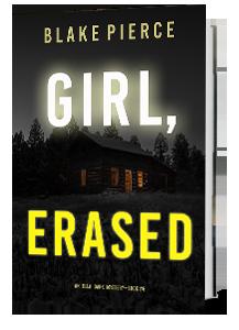girl, erased