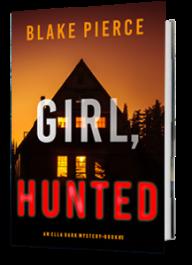 Girl, Hunted