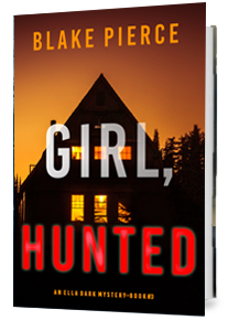 Girl, Hunted