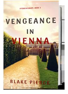 vengeance-in-vienna