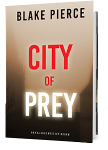 City of Prey