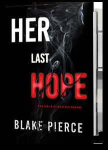 Her Last Hope