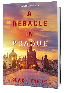 a-debacle-in-prague