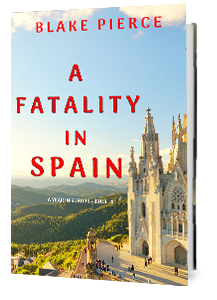 a-fatality-in-spain