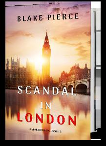 scandal-in-london