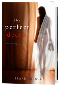 The Perfect Deceit
