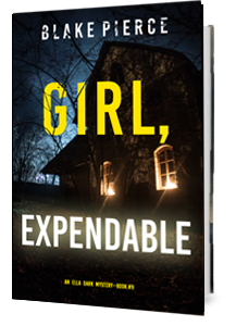 Girl Expendable