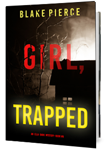 Girl Trapped